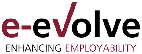 Employability